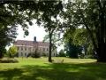 Oberhof4.jpg