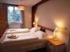 Schlafzimmer oben II